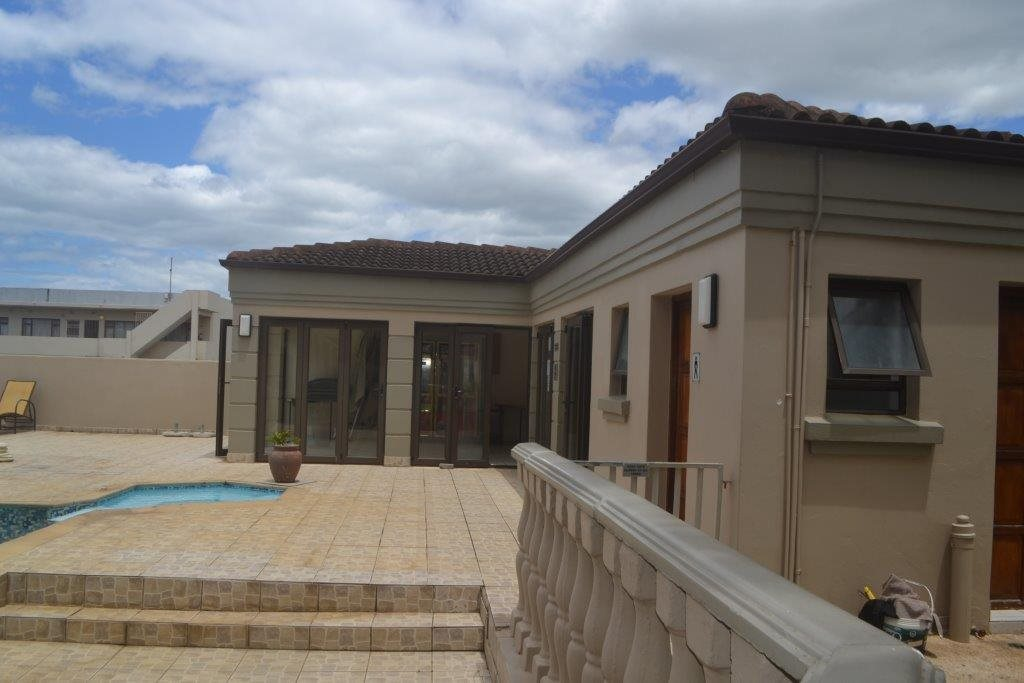 Uvongo property for sale. Ref No: 13560786. Picture no 5