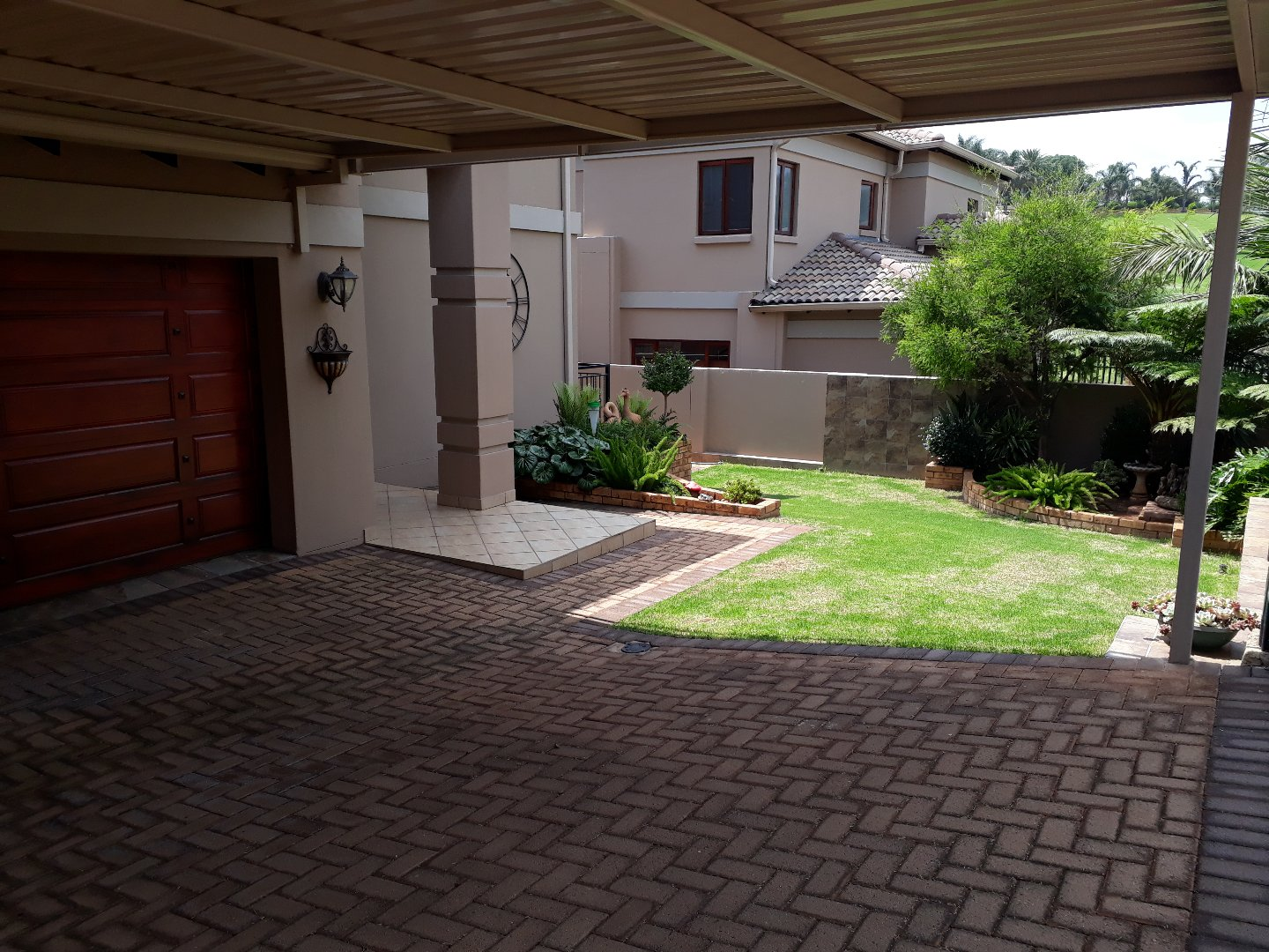 Krugersdorp, Chancliff Ridge Property  | Houses For Sale Chancliff Ridge, Chancliff Ridge, House 3 bedrooms property for sale Price:1,995,000