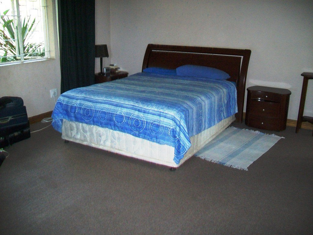 Crestholme property for sale. Ref No: 13505114. Picture no 10