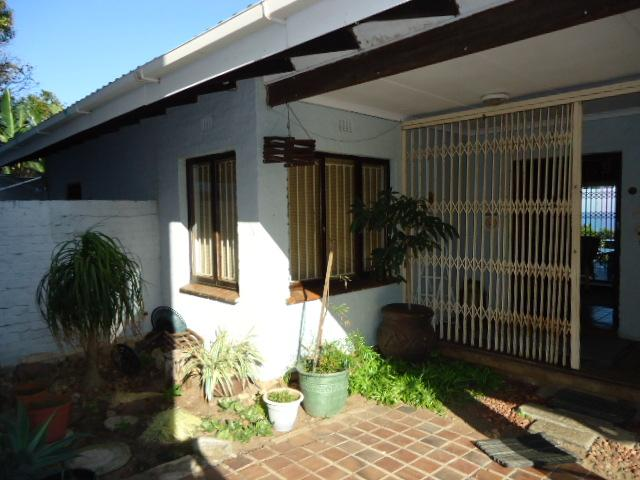Woodgrange property for sale. Ref No: 12781446. Picture no 5