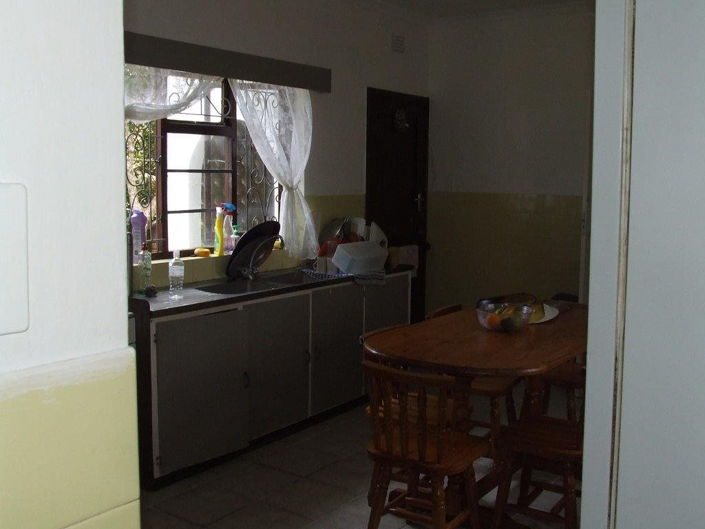 Shelly Beach property for sale. Ref No: 13283622. Picture no 16