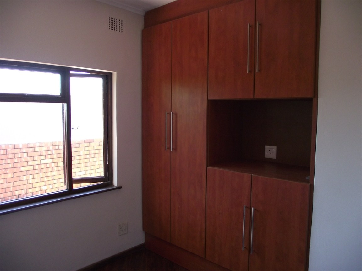 Parow North property to rent. Ref No: 13495680. Picture no 11