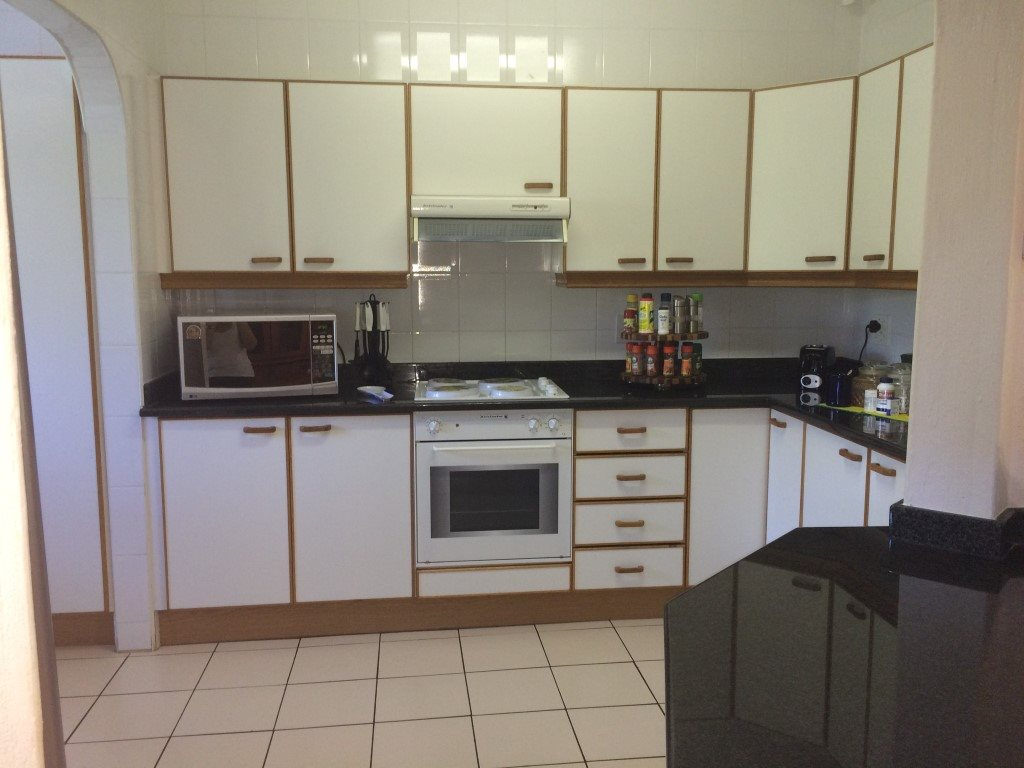 Uvongo property for sale. Ref No: 13281674. Picture no 9