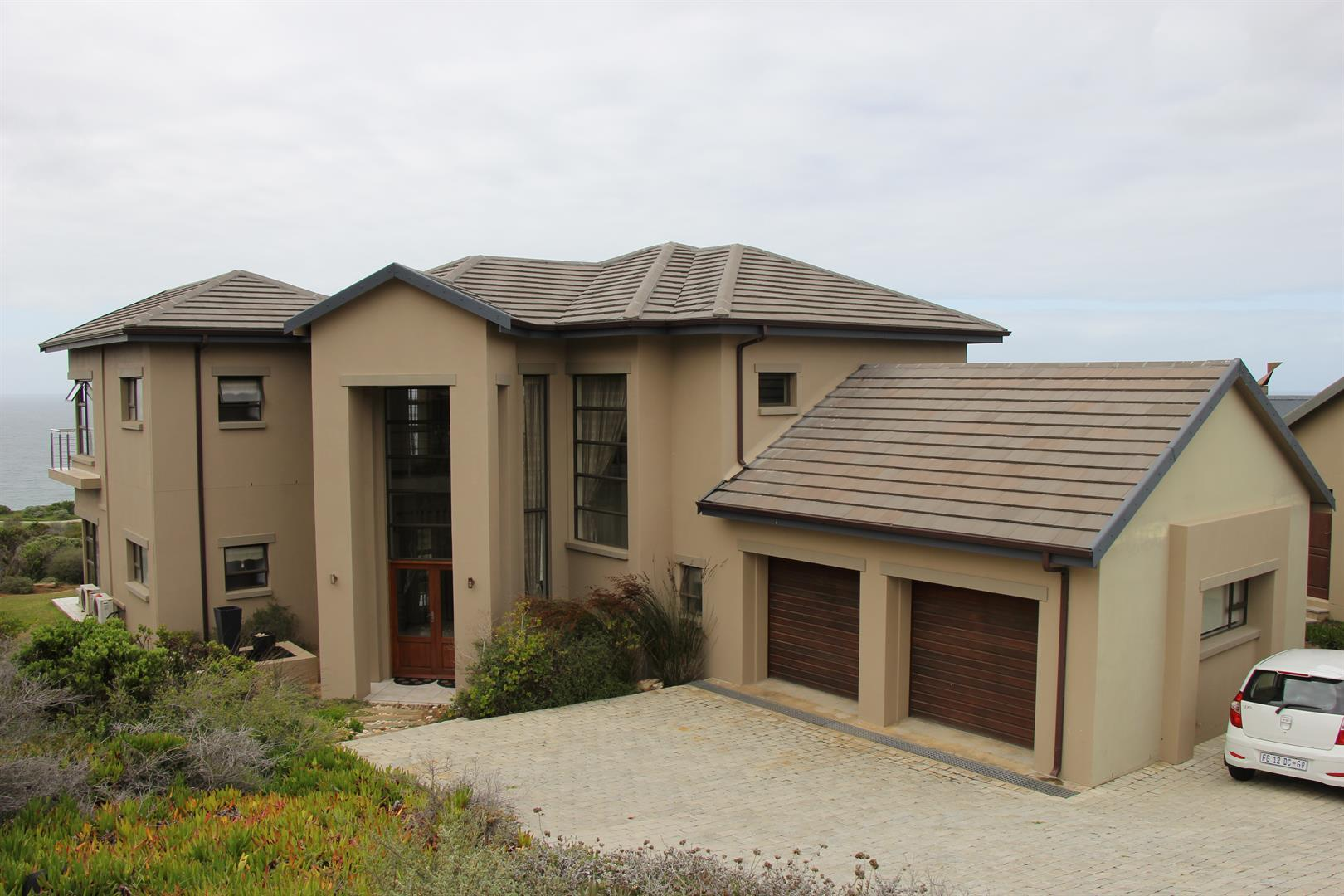 Pinnacle Point Golf Estate property for sale. Ref No: 13460408. Picture no 1