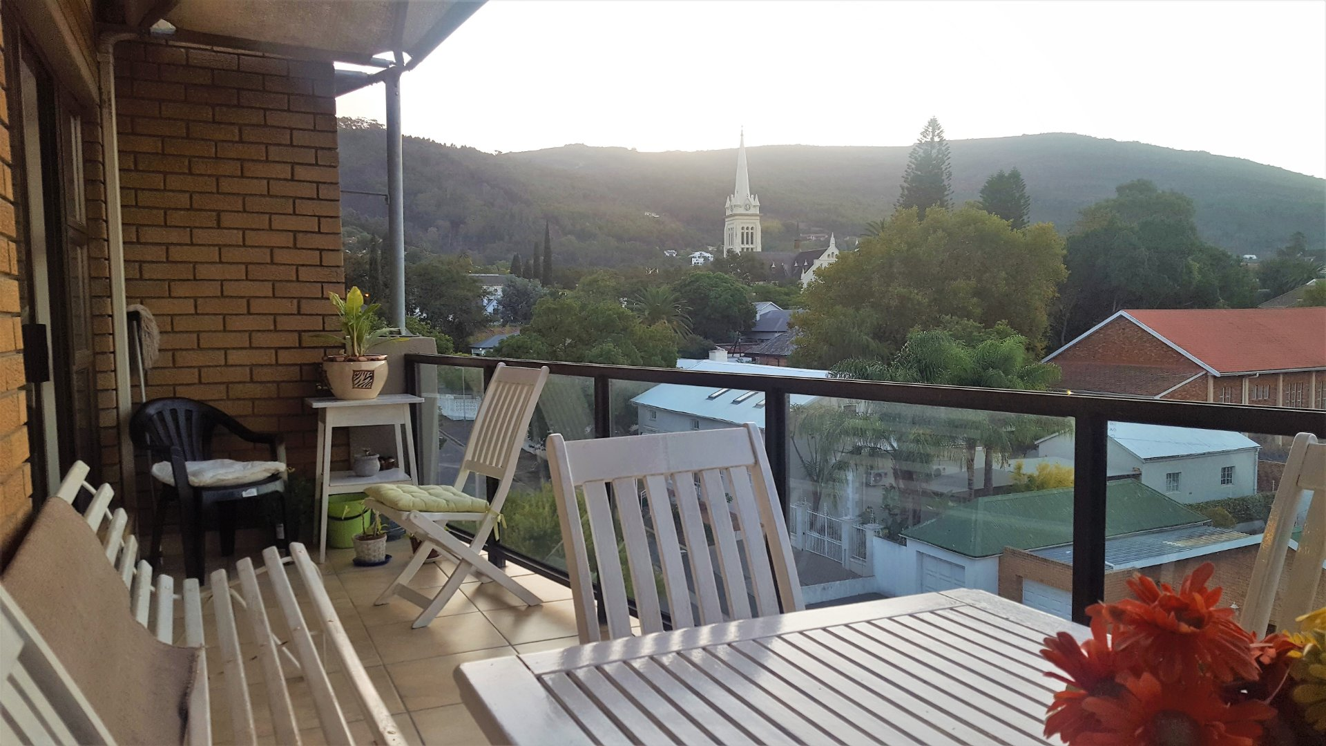 Property and Houses for sale in Paarl Central - Page 4, Apartment, 2 Bedrooms - ZAR 950,000