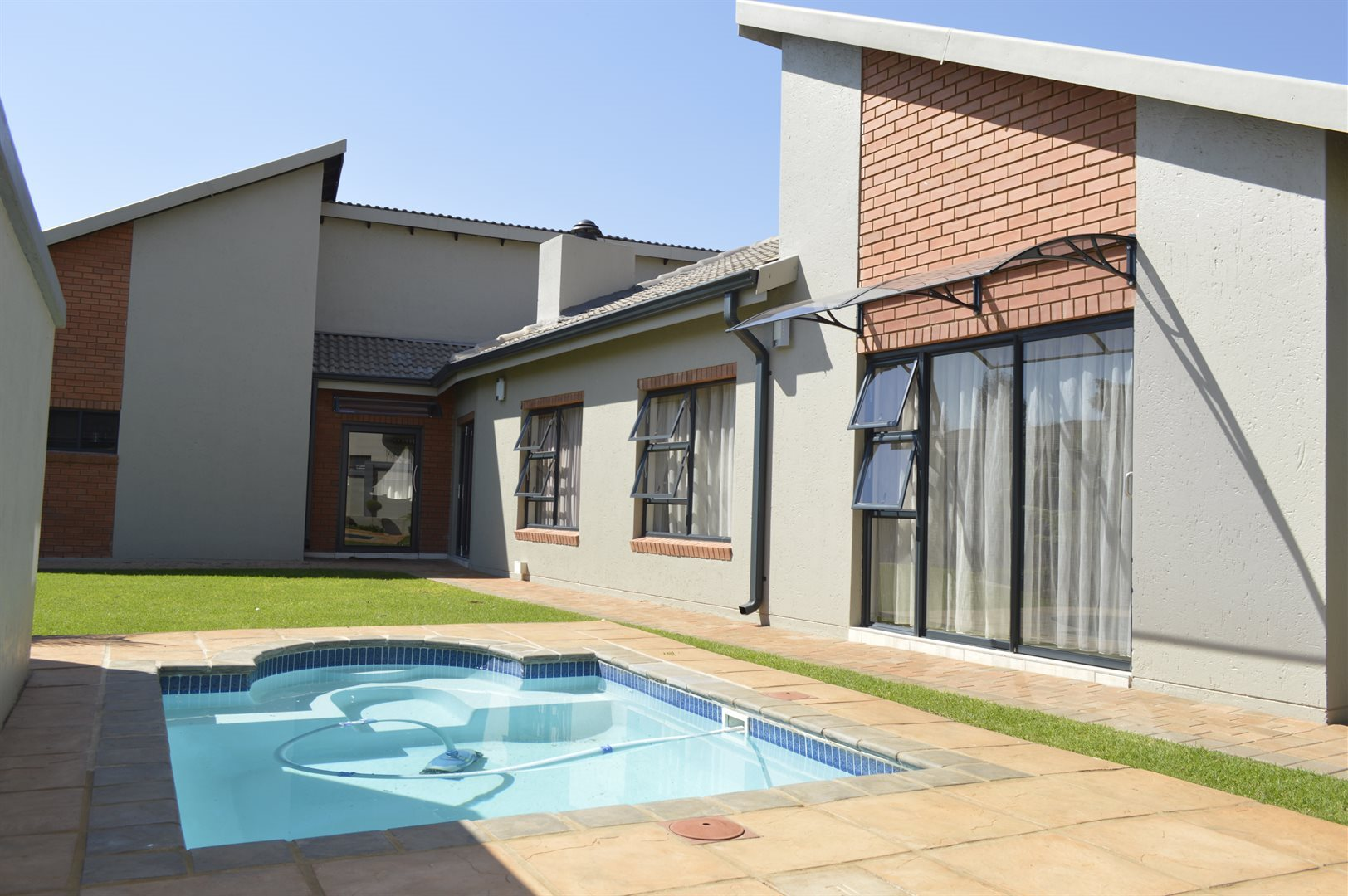 Centurion, Raslouw Manor Property  | Houses For Sale Raslouw Manor, Raslouw Manor, House 4 bedrooms property for sale Price:2,895,000