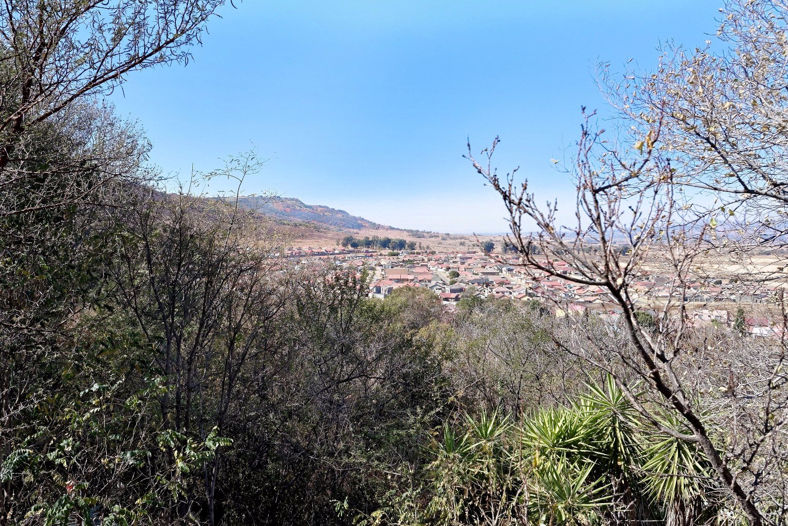 Naturena property for sale. Ref No: 13520887. Picture no 23