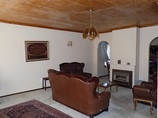 Rynsoord property for sale. Ref No: 13551884. Picture no 8