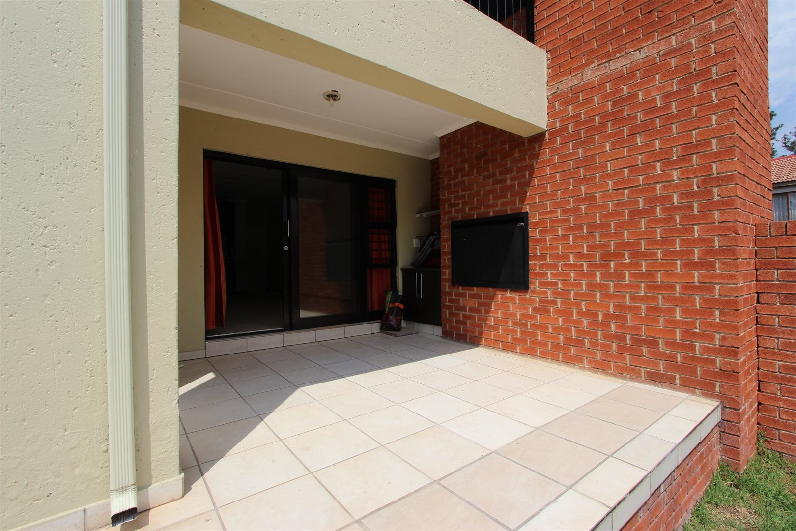 Fourways property to rent. Ref No: 13546274. Picture no 9