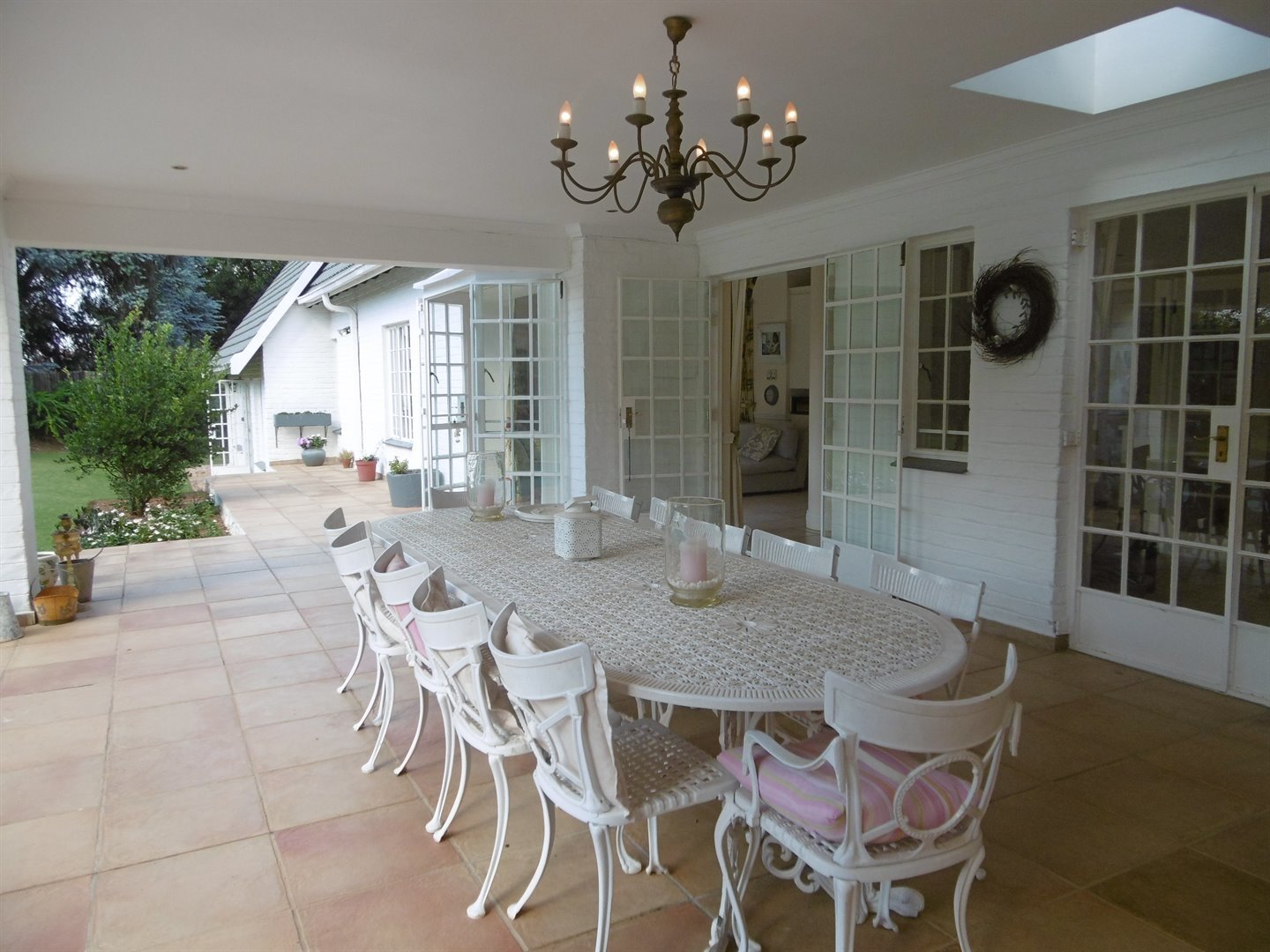 Bryanston & Ext property for sale. Ref No: 13482413. Picture no 9