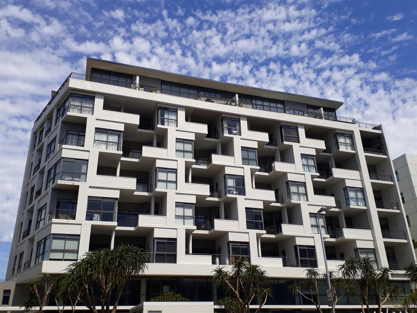 Cape Town, Claremont Property  | Houses For Sale Claremont, Claremont, Apartment 1 bedrooms property for sale Price:2,295,000