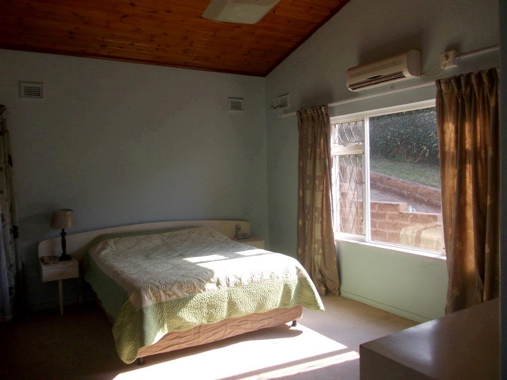 Shelly Beach property for sale. Ref No: 13229990. Picture no 20