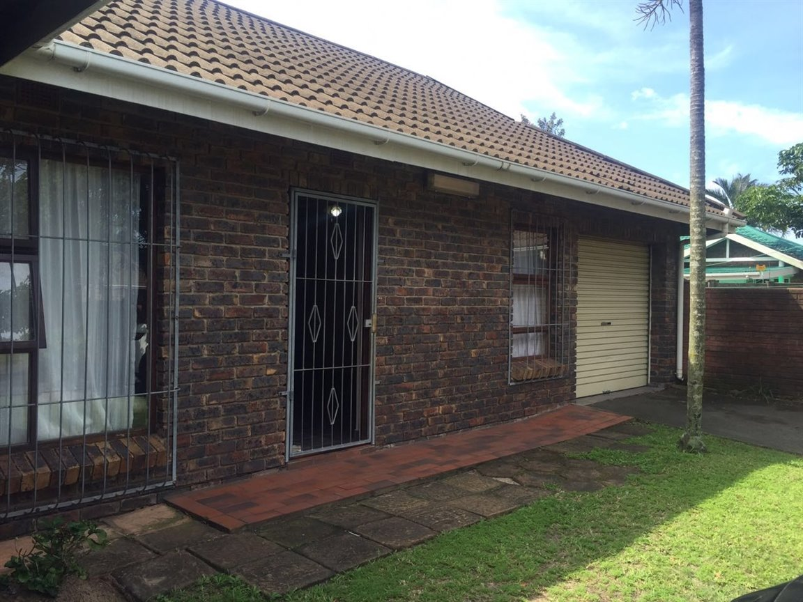 Birdswood property to rent. Ref No: 13450727. Picture no 7