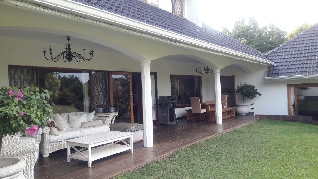 Empangeni, Fairview Property  | Houses For Sale Fairview, Fairview, House 5 bedrooms property for sale Price:3,800,000