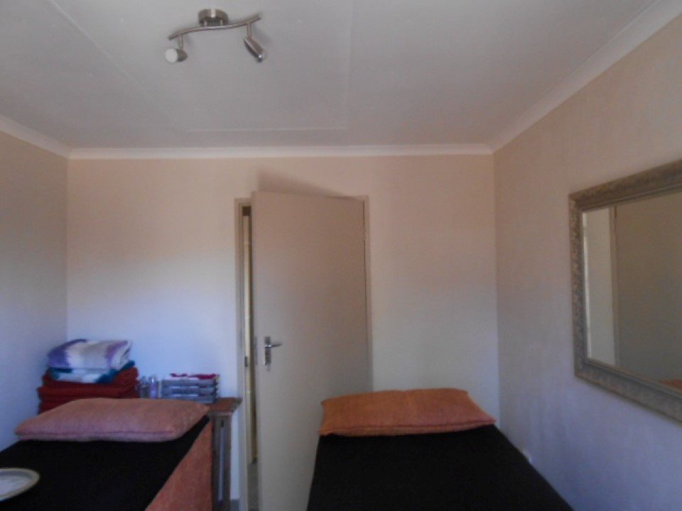 Henley On Klip property for sale. Ref No: 13538152. Picture no 19
