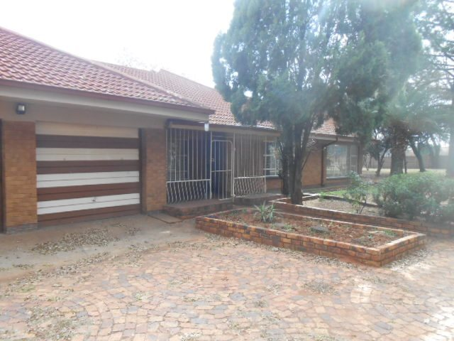 Meyerton, Glen Donald A H Property  | Houses For Sale Glen Donald A H, Glen Donald A H, House 3 bedrooms property for sale Price:1,650,000