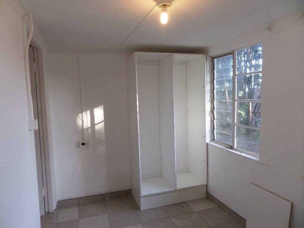 Umtentweni property for sale. Ref No: 13603548. Picture no 14