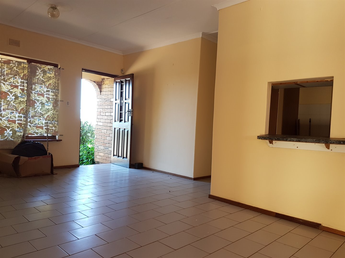 Richem property to rent. Ref No: 13521262. Picture no 1