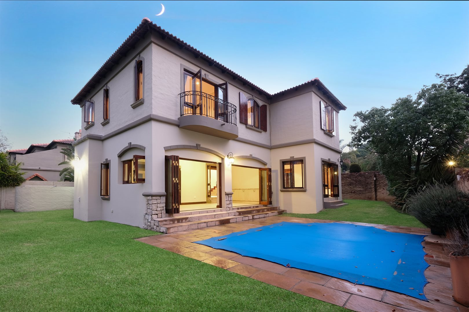 Sandton, Beverley Property  | Houses For Sale Beverley, Beverley, House 3 bedrooms property for sale Price:3,450,000