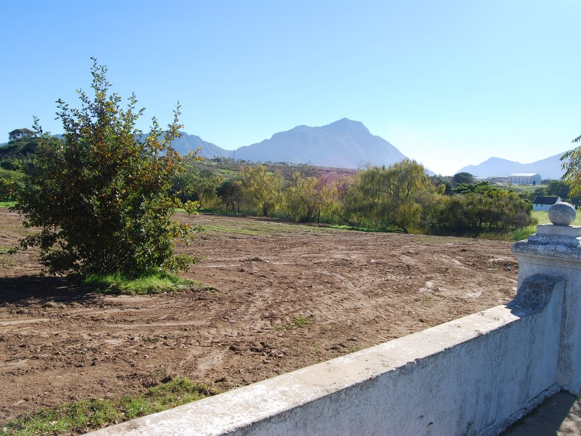 Tulbagh, Tulbagh Property  | Houses For Sale Tulbagh, Tulbagh, Vacant Land  property for sale Price:1,395,000