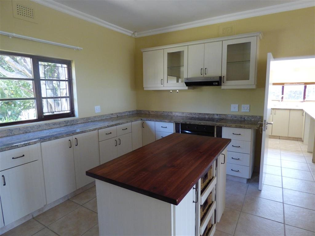 Southbroom property for sale. Ref No: 13526015. Picture no 7