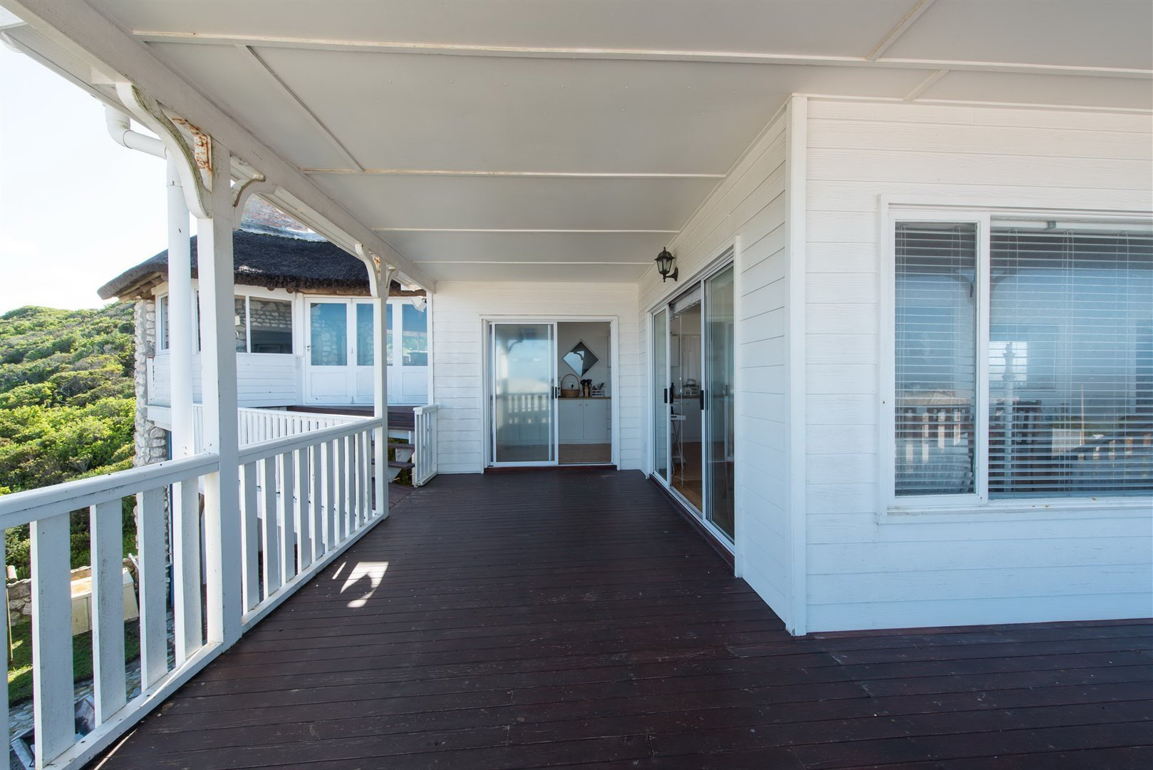 Yzerfontein property for sale. Ref No: 13509650. Picture no 19