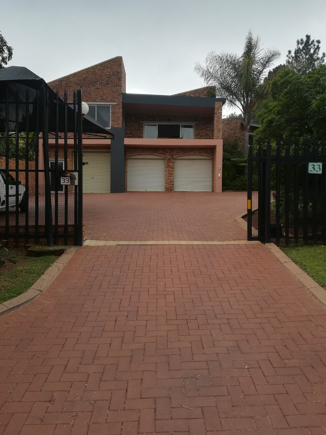 Roodepoort, Wilro Park Property  | Houses For Sale Wilro Park, Wilro Park, House 4 bedrooms property for sale Price:2,500,000