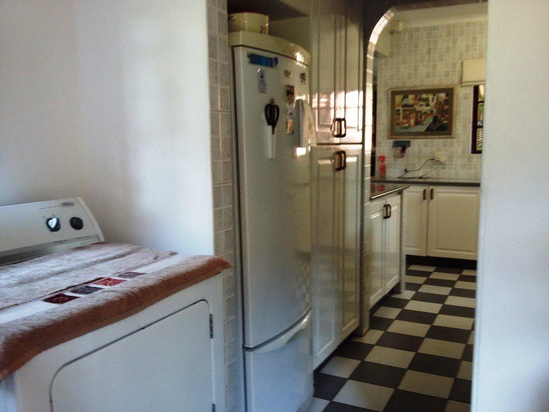 Pennington property for sale. Ref No: 13480500. Picture no 11