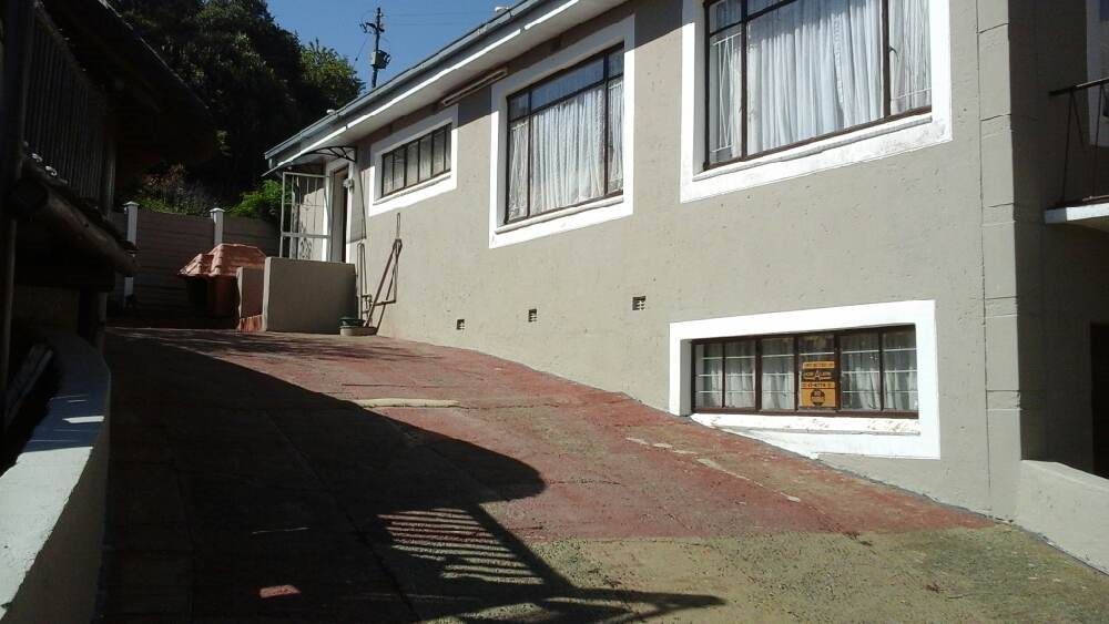Vaal Marina property for sale. Ref No: 12787593. Picture no 24