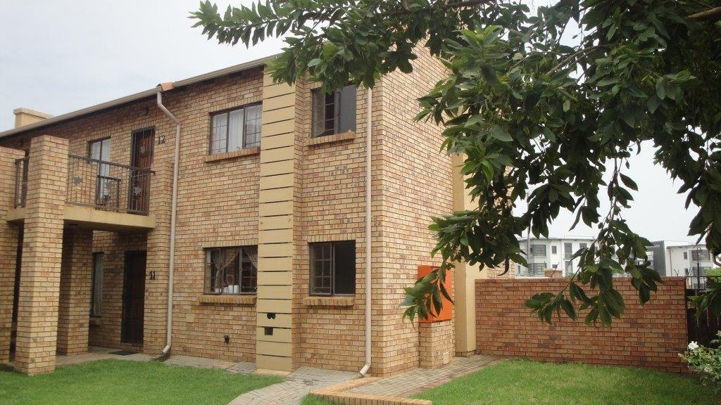 Centurion, Eco Park Estate Property  | Houses For Sale Eco Park Estate, Eco Park Estate, Apartment 2 bedrooms property for sale Price:840,000