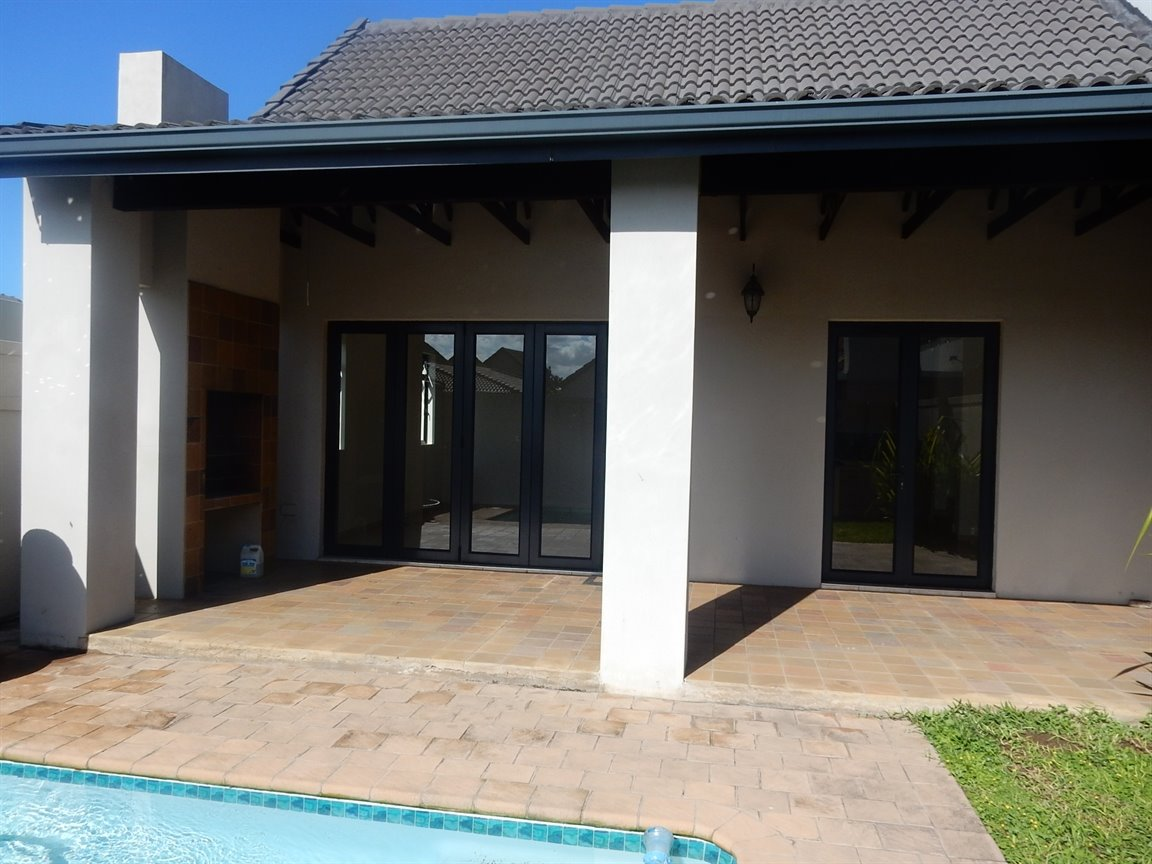 Richards Bay, Richards Bay Property  | Houses For Sale Richards Bay, Richards Bay, House 3 bedrooms property for sale Price:2,550,000