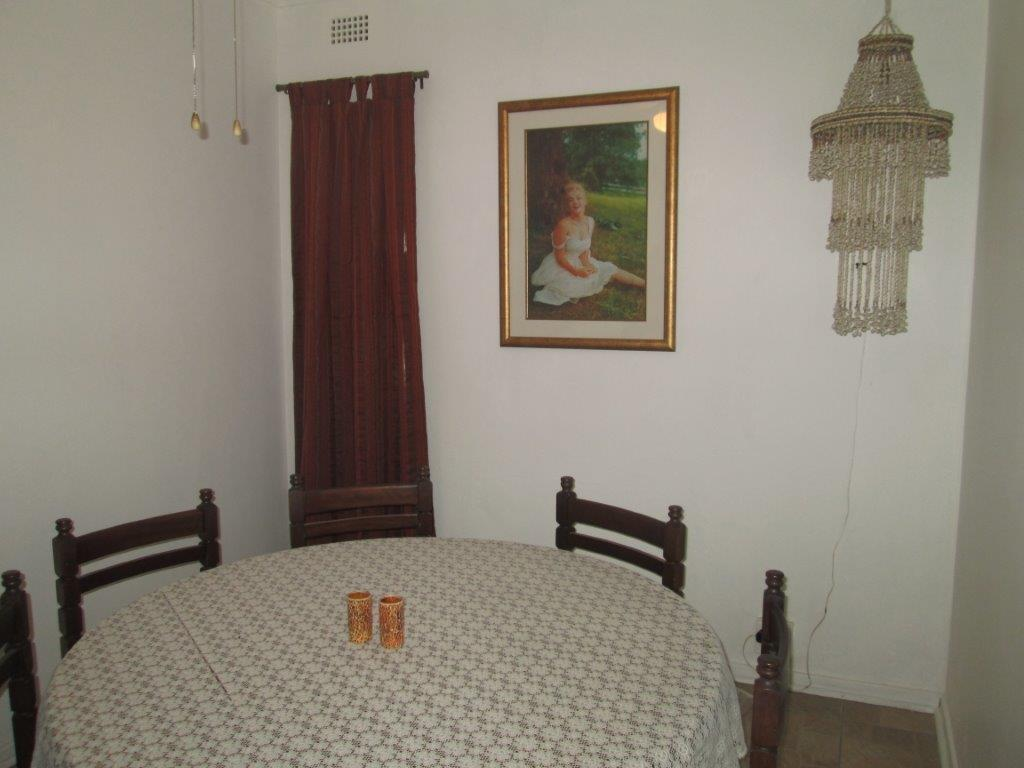 Three Rivers property for sale. Ref No: 13460207. Picture no 5