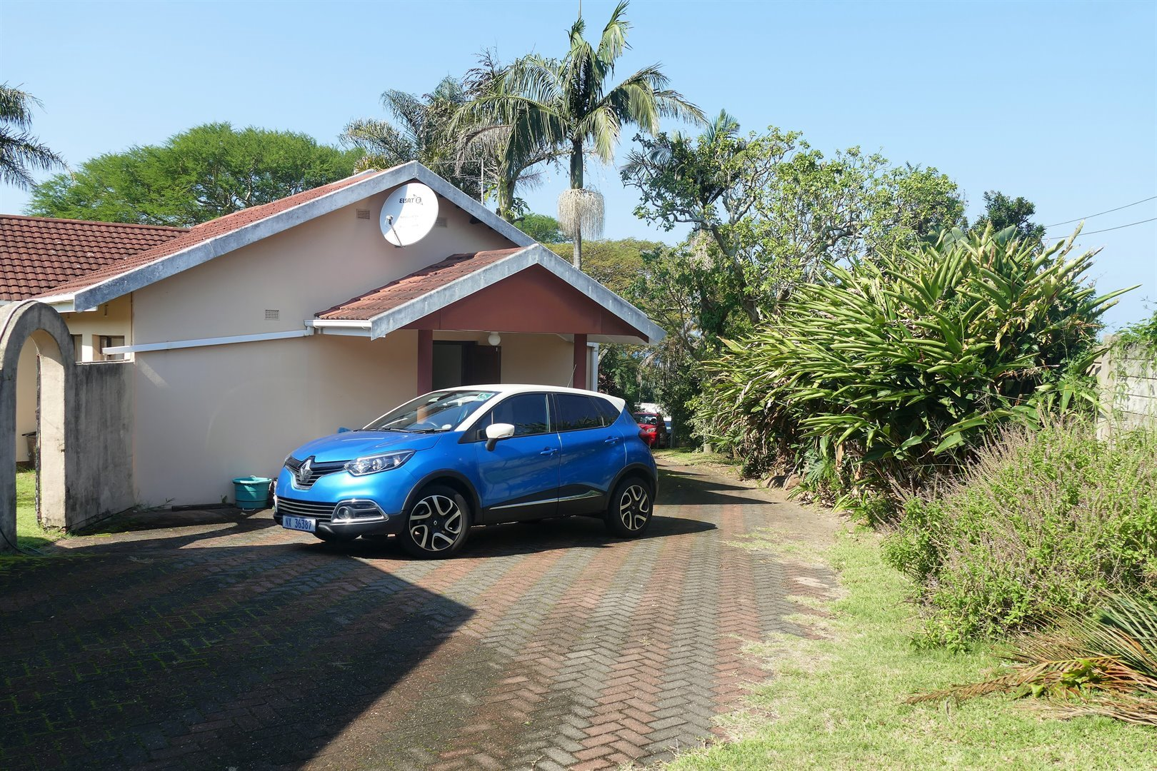 Scottburgh South for sale property. Ref No: 13476955. Picture no 30
