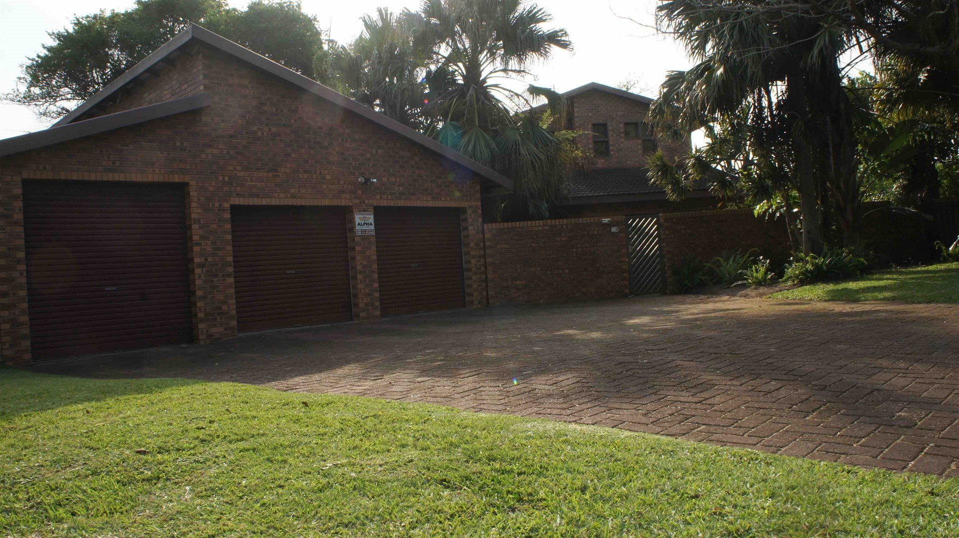 Meer En See property for sale. Ref No: 13538155. Picture no 1