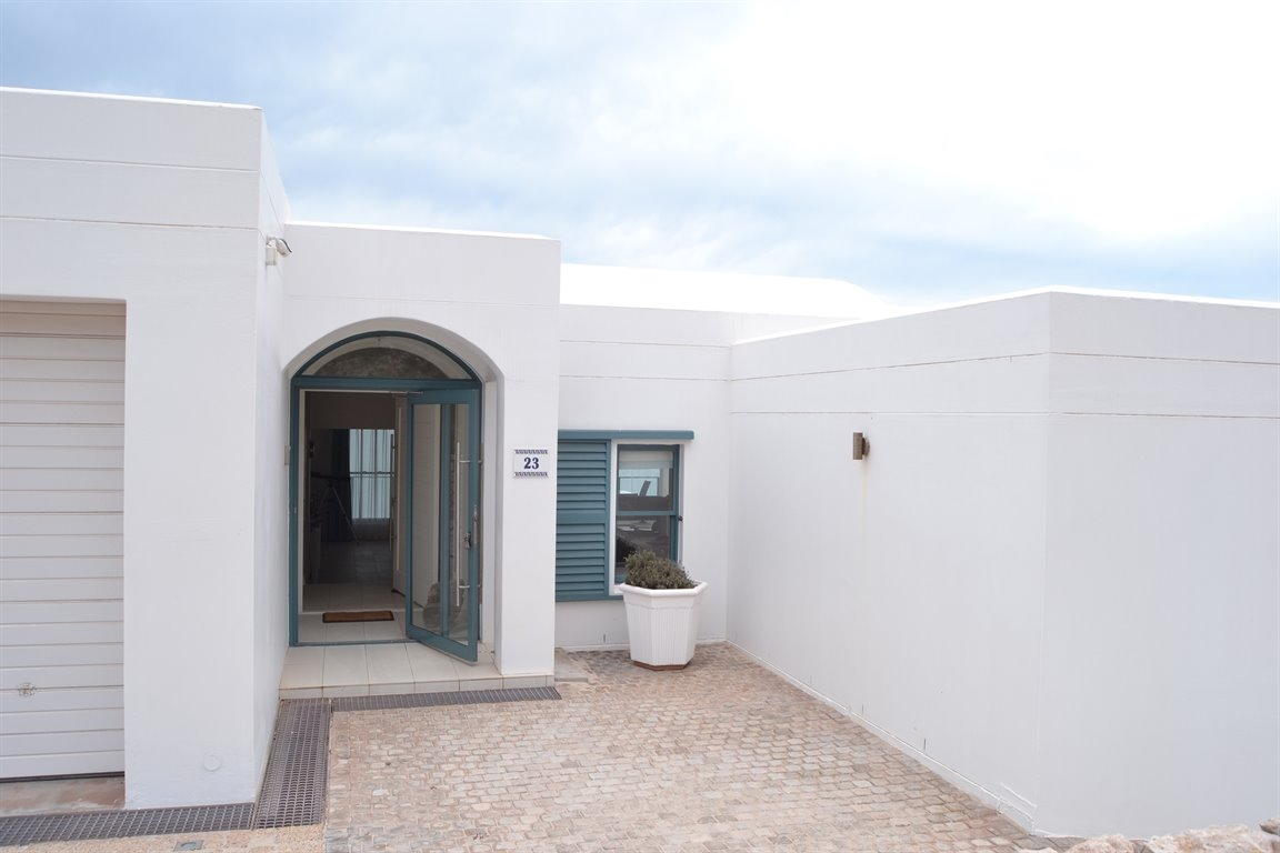 Mykonos property for sale. Ref No: 13401721. Picture no 47