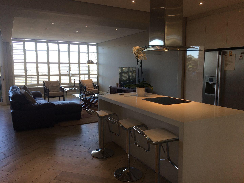 Sandton, Illovo Property    Houses To Rent Illovo, Illovo, Apartment 2 bedrooms property to rent Price:, 25,00*