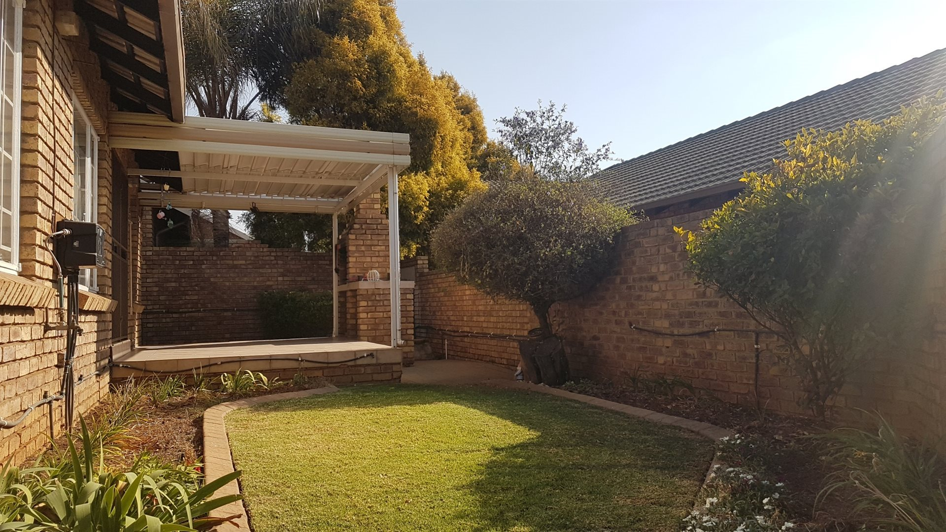 Centurion, Amberfield Glen Property  | Houses For Sale Amberfield Glen, Amberfield Glen, Townhouse 2 bedrooms property for sale Price:999,000