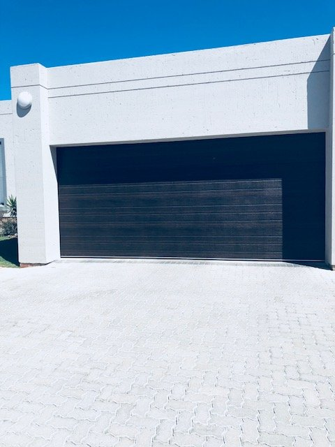 Midrand, Carlswald Property  | Houses For Sale Carlswald, Carlswald, House 3 bedrooms property for sale Price:1,800,000