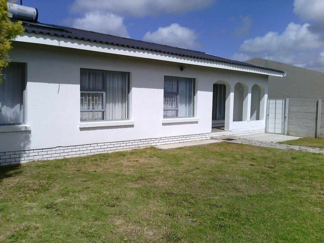 Port Elizabeth, Sherwood Property  | Houses For Sale Sherwood, Sherwood, House 4 bedrooms property for sale Price:1,130,000