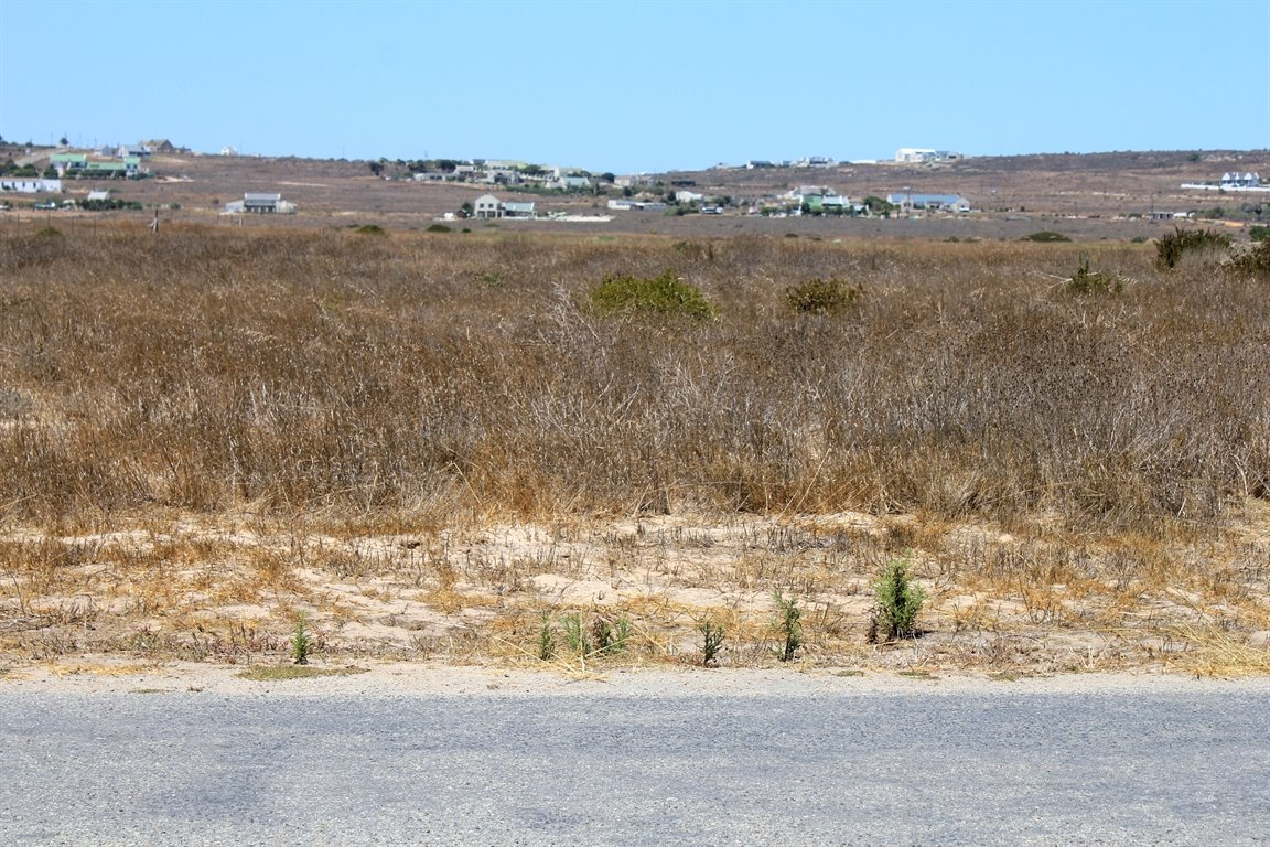 Langebaan, Long Acres Country Estate Property  | Houses For Sale Long Acres Country Estate, Long Acres Country Estate, Vacant Land  property for sale Price:POA