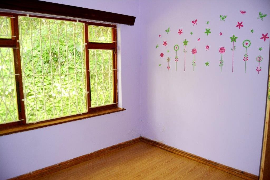 Pumula property for sale. Ref No: 13327329. Picture no 19
