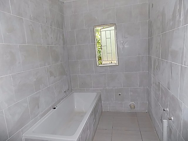 Naturena property for sale. Ref No: 13552045. Picture no 18