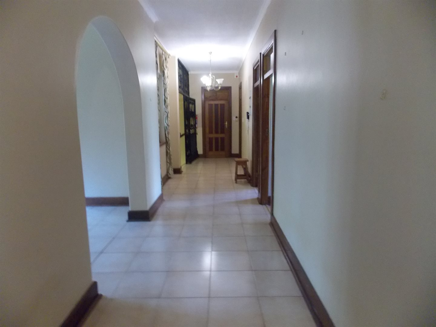 Panorama property to rent. Ref No: 13549750. Picture no 17