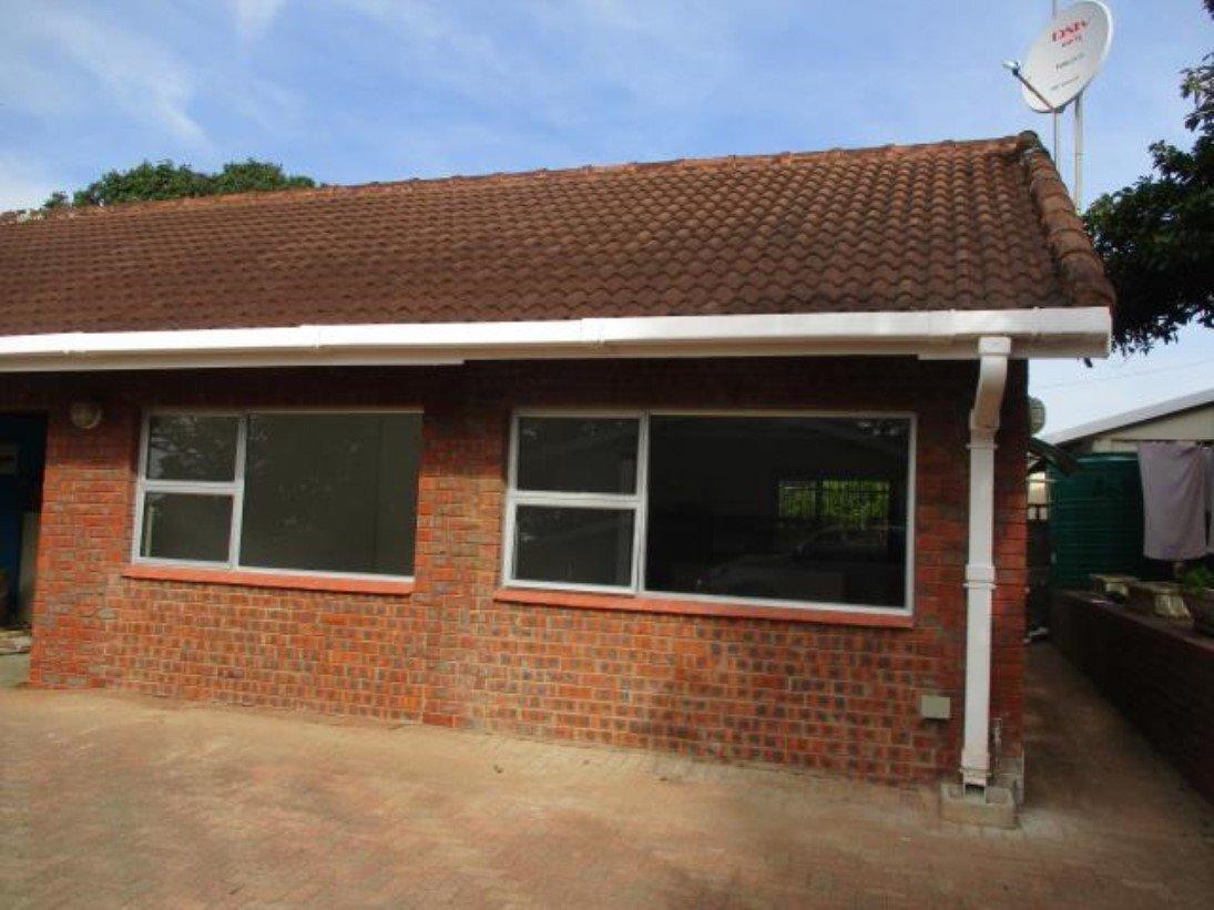 Pennington, Pennington Property    Houses To Rent Pennington, Pennington, House 1 bedrooms property to rent Price:,  3,50*