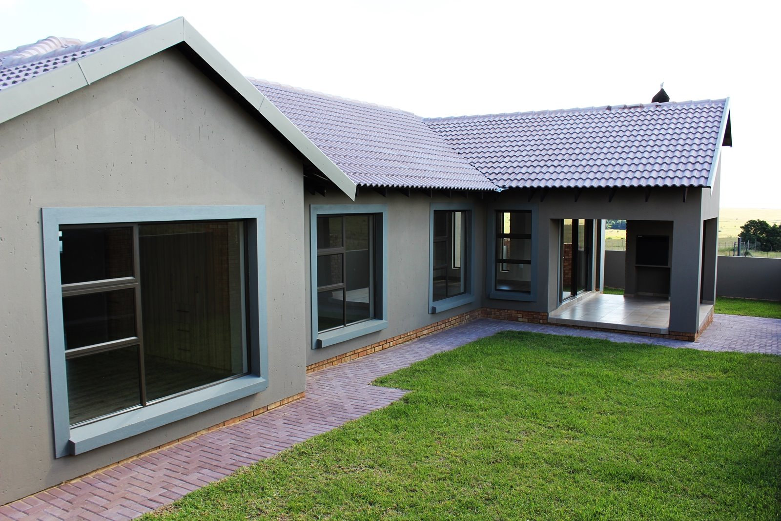 Krugersdorp, Wildtuin Park Property  | Houses For Sale Wildtuin Park, Wildtuin Park, House 3 bedrooms property for sale Price:1,550,000