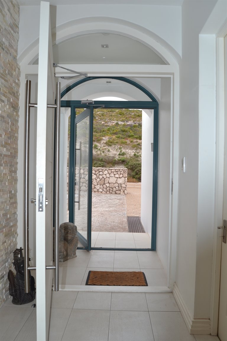 Mykonos property for sale. Ref No: 13401721. Picture no 34