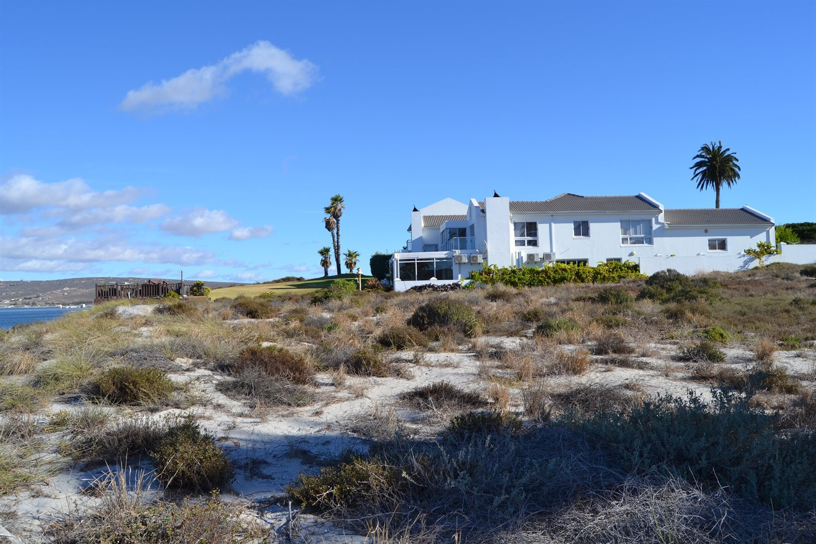 Shelley Point property for sale. Ref No: 13467564. Picture no 10