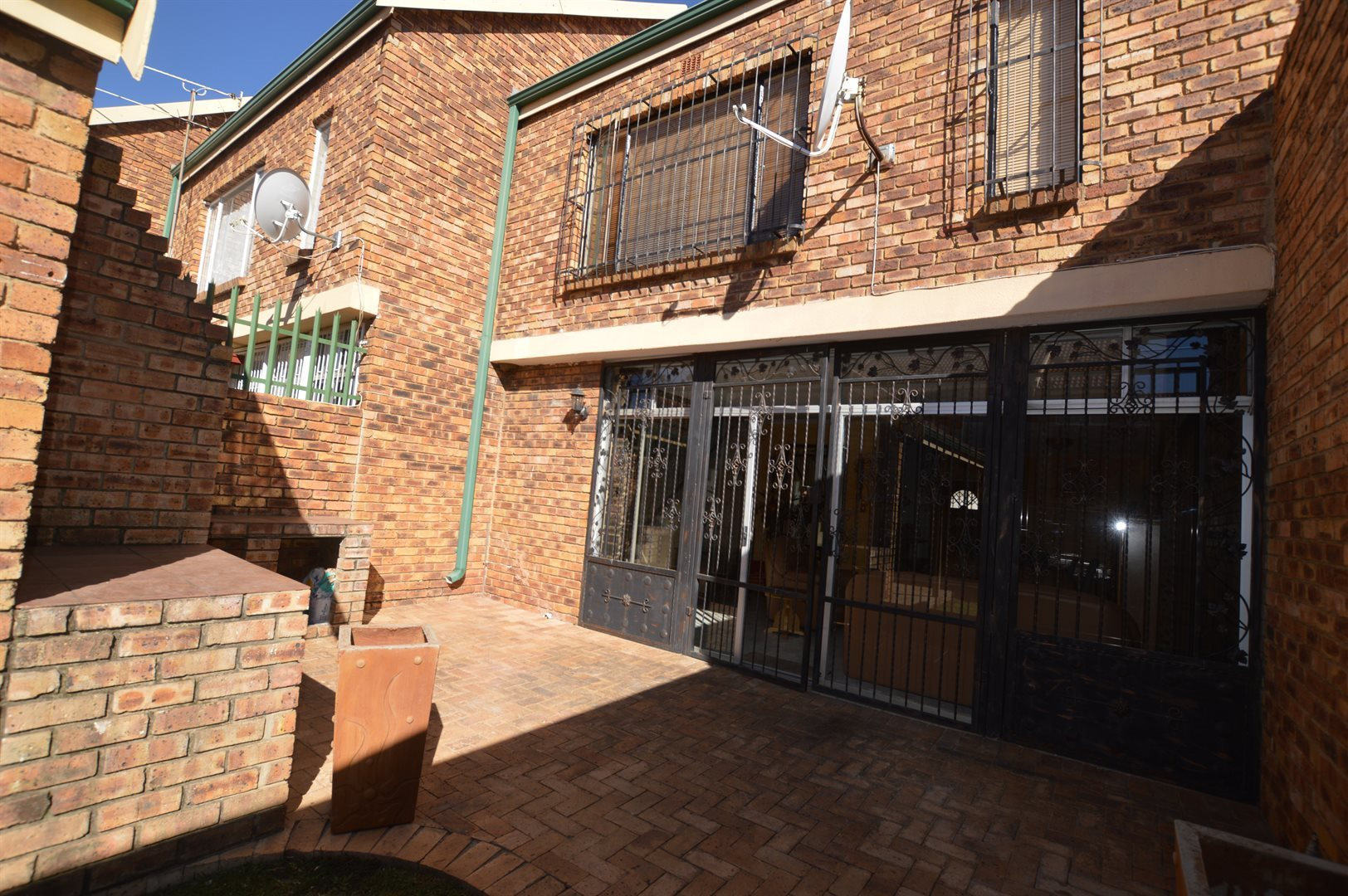 Sasolburg, Roodia Property  | Houses For Sale Roodia, Roodia, Apartment 2 bedrooms property for sale Price:900,000