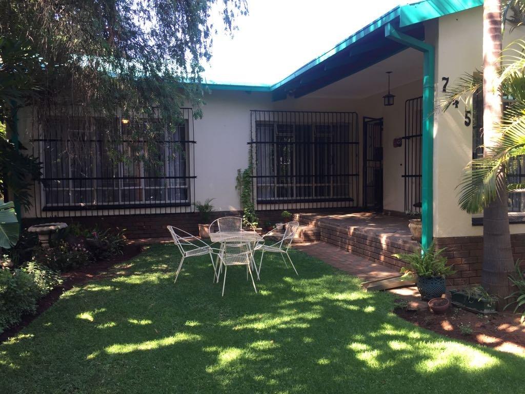 Pretoria, Dorandia Property  | Houses For Sale Dorandia, Dorandia, House 3 bedrooms property for sale Price:1,345,000