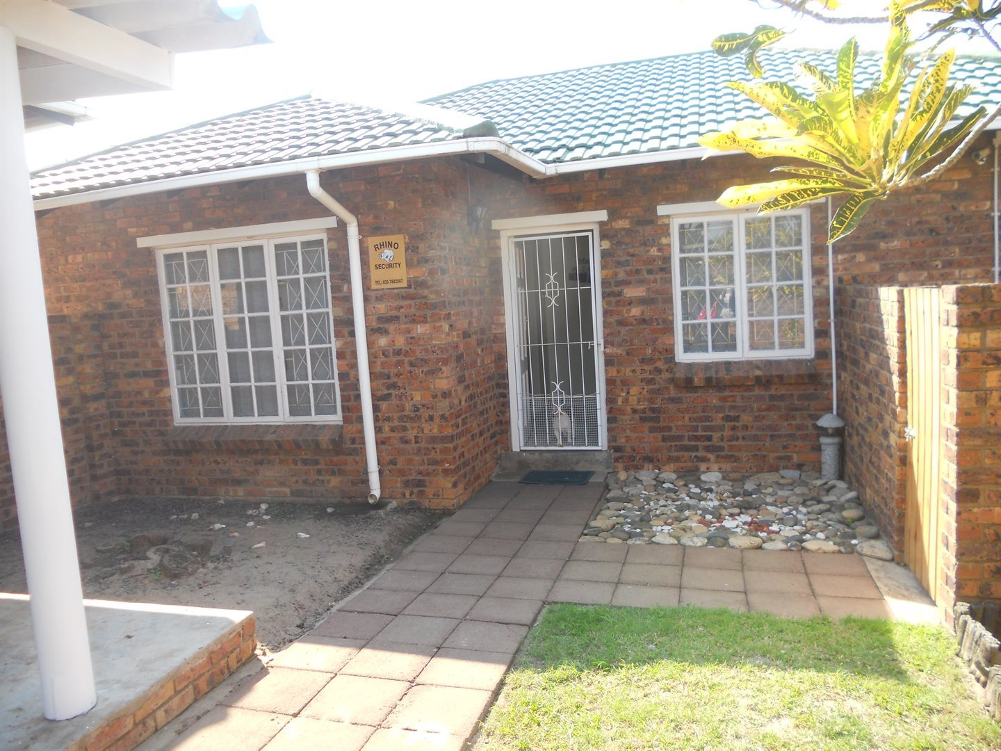 Birdswood property for sale. Ref No: 13504644. Picture no 4